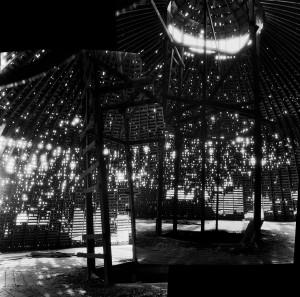 cupola 1