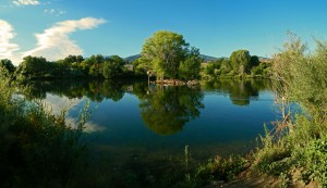 salida lake view 1 (2)