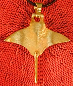 grand manta ray